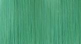 国産 増毛エクステシート(GR-02)ベージュグリーン
