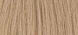 国産 増毛エクステシート(BR-12)シルバーブロンド