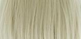 国産 増毛エクステシート(W-07)ウォームシルバー