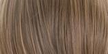 国産 増毛エクステシート(BR-13)ライトブラウン