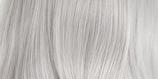 国産 増毛エクステシート 1束2本(W-01)シルバーグレー