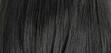 国産 増毛エクステシート(BL-02)ブラック