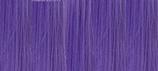 国産 増毛エクステシート(P-04)バイオレット