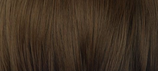 国産 増毛エクステシート(BR-09)ブラウン