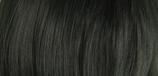 国産 増毛エクステシート(BL-09)ウォームブラック