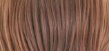 国産 増毛エクステシート(BR-14)オレンジブラウン