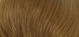 国産 増毛エクステシート(BR-10)アンバーブラウン