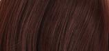 国産 増毛エクステシート(BR-02)カカオブラウン