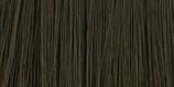 国産 増毛エクステシート(BL-05)ベージュブラック