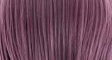 国産 増毛エクステシート(P-01)パープル