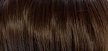 国産 増毛エクステシート(BR-05)ディープブラウン