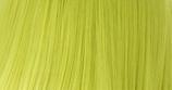 国産 増毛エクステシート(GR-05)グリーンアップル