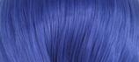 国産 増毛エクステシート(B-01)パワーブルー