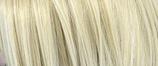 国産 増毛エクステシート(W-10)アンバークリーム