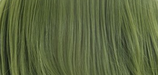 国産 増毛エクステシート(GR-03)グリーンティ