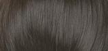 国産 増毛エクステシート(BL-03)チャコールブラック