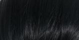 国産 増毛エクステシート(BL-08)アジアンブラック