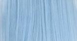 国産 増毛エクステシート(B-04)スイートブルー