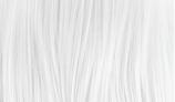 国産 増毛エクステシート(W-05)ナチュラルシルバー