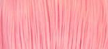 国産 増毛エクステシート(PK-01)ピンク