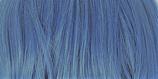 国産 増毛エクステシート(B-02)ベージュブルー