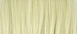 国産 増毛エクステシート(W-03)ハニーホワイト