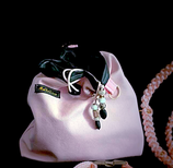 Snack-Bag