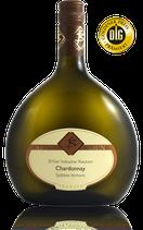 Chardonnay Spätlese - 2015 Volkacher Ratsherr feinherb