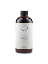 SIMPLE GOODS   LAUNDRY WASH WOOL & CASHMERE