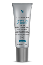 Mineral eye UV defense 10 ml