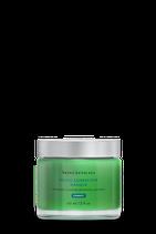 phyto corrective masque 60 ml