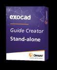 Guide Creator Stand-Alone
