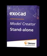 Model Creator Stand-Alone