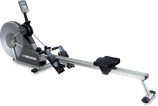 MATRIX Rower Гребной тренажер