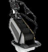 Matrix C7XI Лестница-степпер (климбер)