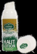 Hautlotion, 50 ml