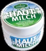 Hautmilch