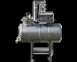 Sistema de vacío Vacuum K30