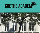 Workshopteilnahme Goethe Academy