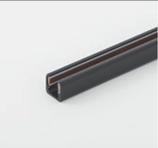 MICRO RAIL  60CM   noir