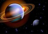 Was bringt mir das Saturnjahr 2021