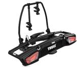 Thule VeloSpace 938001   XT 2 Black Edition