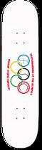 "FSC Olympics 8.25"""