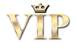 Wochenendkarte / VIP Lounge 10.  und  11. September 2016