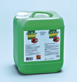 Fly-End Spray-Insektizid, 10 Liter