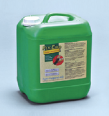 Fly-End Natur-Insektizid, 10 Liter