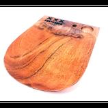 Handmade Rolling Tray | XXX