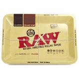 RAW Rolling Tray mini