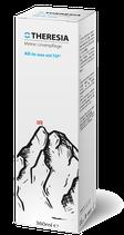 THERESIA PREMIUM All-In-One Kontaktlinsenpflegemittel