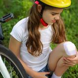 Erste Hilfe Kurs: Kindernotfälle